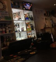 Mr C's Bar