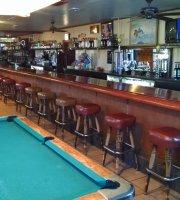 Buckskin Tavern