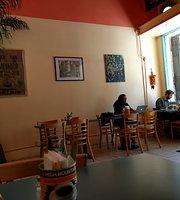 Manitas Cafe & Deli