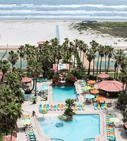 Isla Grand Beach Resort 143 1 7 9 Updated 2018 Prices Reviews South Padre Island Tx Tripadvisor