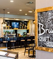 Bruce Craft House