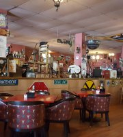 Coal Street Pub