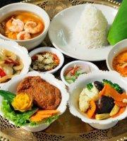 Thai Ute