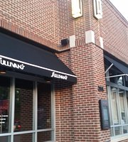 ‪Sullivan's Steakhouse‬