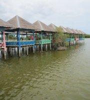 Krua Yupin Seafood