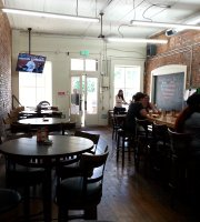Ione Public House