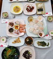 Han Il Restaurant