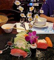Yuan Japanese Restaurant