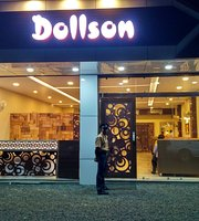 Dollson