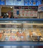 North Maclean Seafood and Takeaway