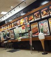 Apita Nagoya Kita Kaza Matsuri