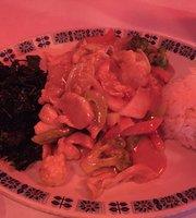 Restaurant Ly-Hai