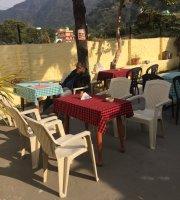 Cafe Bodhi