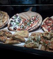 Pizzeria Pummarella