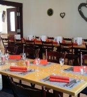 Gasthaus am Lohwald