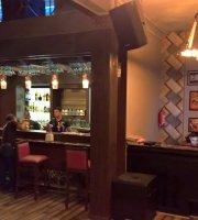Vapour Brew Pub & Diner