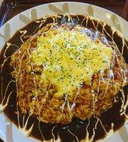 Restaurant Watanabe