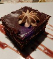 La Cafeteria  - El MaPi byInkaterra