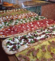 Pizzeria Salernitana
