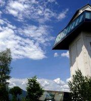 Café Wasserturm