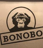 Bonobo Gastro Bar