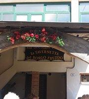 Trattoria Borgo Freddo