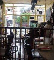 Estella Tapas Bar