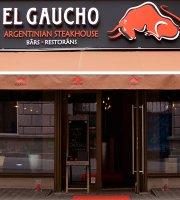 El Goucho Argentinean stake house