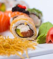 Kenzai Sushi