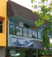 Coffee Arts Cafe