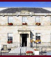 Carrickmacross, Ireland Events Next Week   Eventbrite
