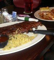 Tony K's Bar And Grill