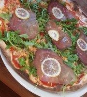Chalet Ristorante & Pizzeria