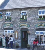 Breens Riverside Cafe & Bistro