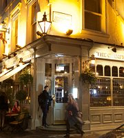 The Champion, Notting Hill