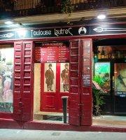 Toulouse Lautre