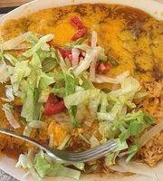 Hilario's Mexican Restaurant