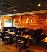 Porky's Smokehouse & Grill