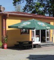 Sunion Cafe