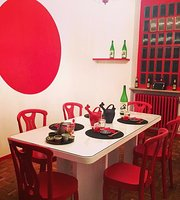 Le Petit Restaurant Japonaise