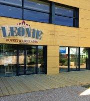 Leonie - Buffet et Grillades
