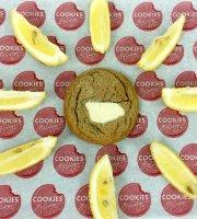 Cookies By George - Winnipeg Square