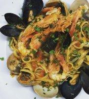 Yalos Seafood Restaurant