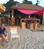 CocoLoco Beach Bar & Restaurant Aruba