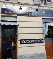 Pizzeria Nizza 29