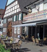 Café Hoelter