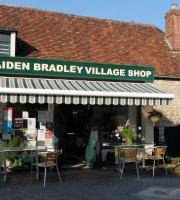 Maiden Bradley Village Shop