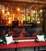 Beluga Bar & Kitchen