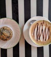 CB Cafe