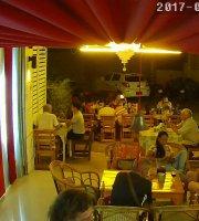 ร้านอาหาร กนกกร